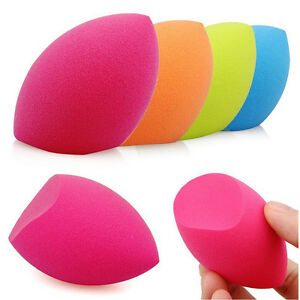 Makeup-Miracle-Complexion-Sponge-Foundation-Blender-Make-Up-Puff-Tools