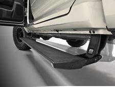 Amp Research Running Board Power Steps 09-15 Dodge Ram 1500 Pickup Truck