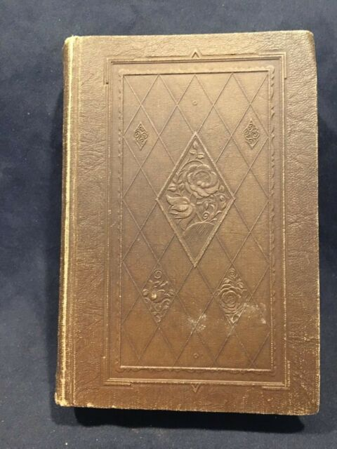 O Genteel Lady! by Ester Forbes - Hardcover 1926