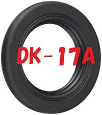 Nikon DK-17A Anti-Fog Viewfinder Eyepiece New Japan