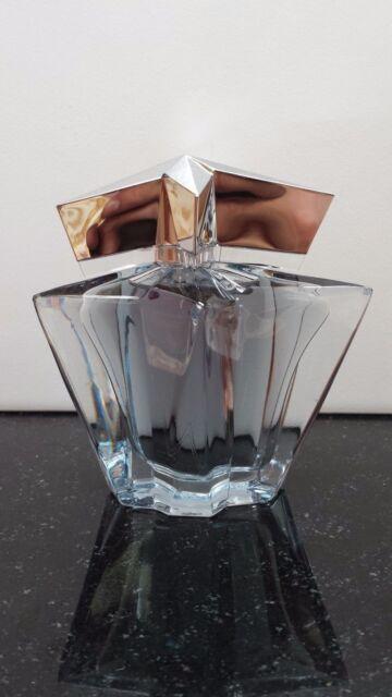 Thierry Mugler   Angel Star Collection Rare Eau de Parfum 2.6 oz. c85f1e6abb