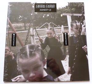 crystal castles amnesty full album download