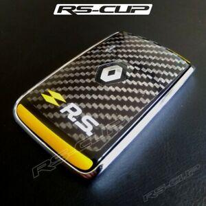 0039-Sticker-carte-RENAULT-SPORT-RS-2020-aufkleber-decal-Clio-5-Megane-4-Captur