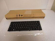 New Genuine IBM Lenovo Hungarian Keyboard 25202035 G480 G485 MP-10A26HU-6866 T2B