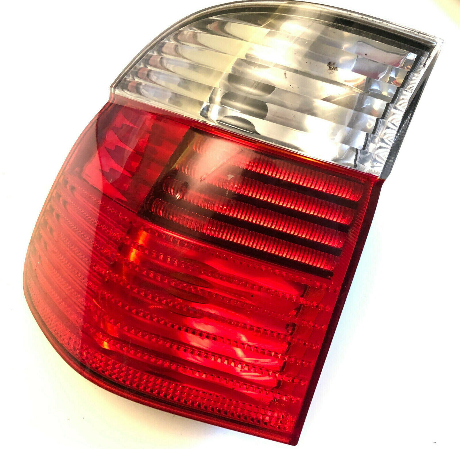 Genuine Bmw E39 Touring 2003 Left Tail Light Facelift 6902531 Oem Archives Midweek Com