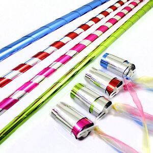 1-pieza-varita-flexible-clasica-plastico-magico-aparece-baston-magica-truco