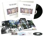 The Holy Bible [20th Anniversary Edition] [Box] by Manic Street Preachers (Vinyl, Dec-2014, 5 Discs, Columbia (USA))