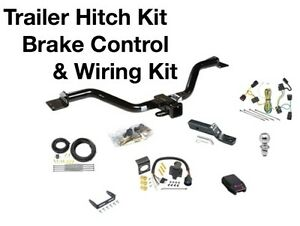 Wiring Harness Toyota Tundra in addition 464433780304379514 as well 2007 Toyota Fj Cruiser Wiring Diagram likewise Toyota Fj Cruiser Fuse Box Diagram furthermore 2007 Toyota Fj Cruiser Body Diagram. on trailer wiring harness for fj cruiser