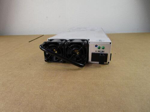 Unipower TMF7000-458 Power Supply  704-1411-0007