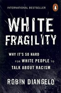 White-Fragility-by-Robin-DiAngelo
