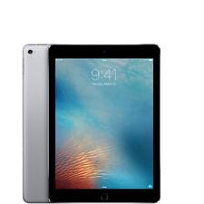 Apple iPad Pro 32GB, Wi-Fi, 9.7in - Space Gray