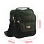 Waterproof-Business-Crossbody-Briefcase-Messenger-Black-Shoulder-Satchel-Bags thumbnail 6