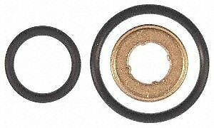 Mahle-GS33505A-Injector-Seal-Kit