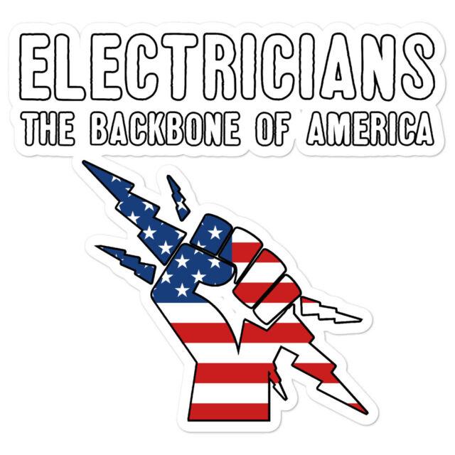 "Bigfoot Michigan Flag 3.75/"" x 5.5/"" Vinyl Decal Sticker ebn-sp1703"