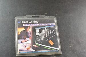 Draft-Choice-IBM-PC-DOS-5-25-Media