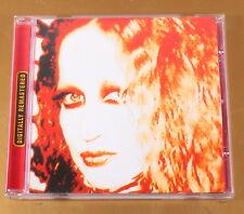 [AC-104] CD - CANZONI D'AUTORE - MINA - 2001 EMI REMASTERED - OTTIMO