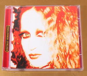 CANZONI-D-039-AUTORE-MINA-2001-EMI-REMASTERED-OTTIMO-CD-AC-104