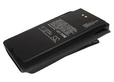 7.2V Battery for Tait Eclipse Excel Orca Elan TOPB200 Premium Cell UK NEW