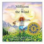 Millicent and the Wind by Robert N Munsch (Hardback, 1984)