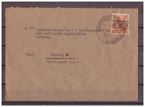 Allies-Occupation-Minr-44-I-Sst-Bavarois-Gmain-apres-Hamburg-27-07-48