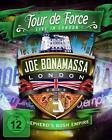 Tour De Force-Shepherds Bush Empire von Joe Bonamassa (2013)