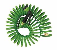 Orbit Irrigation Production Orbit 27872 Coil Garden Hose, 50 Foot (ORB27872) Garden