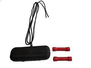 Vauxhall-Opel-Insignia-Meriva-tailgate-boot-trunk-handle-switch-repair-kit
