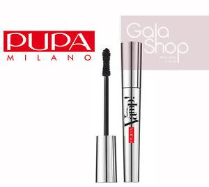 58cbb37c068 Image is loading Pupa-mascara-Vamp-Extra-Black-Black-Volume-Unlimited-