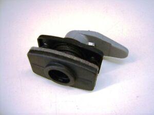 Battery-Box-Locker-Door-Lock-Elddis-Coachman-Lunar-Swift-Caravan-Motorhome-A1056