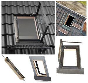 Ausstiegsfenster-WVD-Versa-47x73cm-Dachausstiegsfenster-Dachausstieg-Dachluke