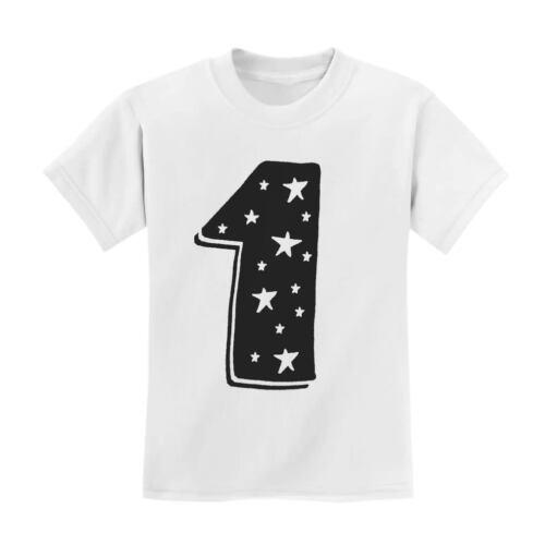Unicorn Cute T-Shirt 1Tee Mens I/'m Awesome