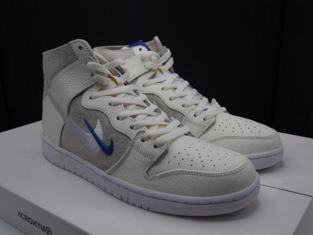 abf7ed99c7d5d3 Nike SB Zoom Dunk High Pro QS Soulland Fri.day Deconstructed Ah9613 141 11