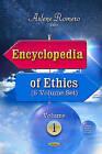Encyclopedia of Ethics by Nova Science Publishers Inc (Hardback, 2016)