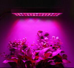 LAMPADA-LED-PER-COLTIVAZIONE-DI-PIANTE-IN-INTERNO-FULL-SPECTRUM-45W-C7A1