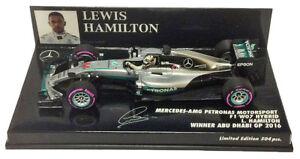 Minichamps-Mercedes-W07-Winner-Abu-Dhabi-GP-2016-Lewis-Hamilton-1-43-Scale