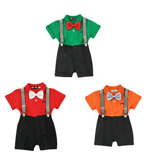 2c4cd016 Baby Boys smart summer outfit set with short sleeve T-shirt shorts ...