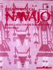 Breakthrough Navajo by Alan Wilson (Paperback / softback, 1969)