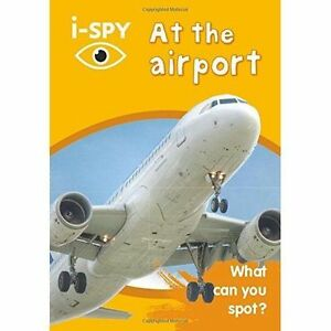 Collins-Michelin-i-SPY-At-the-airport-Paperback-2016