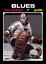 RETRO-1970s-NHL-WHA-High-Grade-Custom-Made-Hockey-Cards-U-PICK-Series-2-THICK thumbnail 66