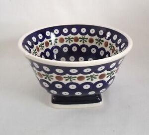 Geschenk-Suppen-Salat-Muesli-Schale-Bunzlauer-Keramik-Handarbeit-eu1110