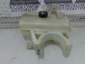 GMC-Envoy-Overflow-Bottle-Coolant-Recovery-Tank-2002