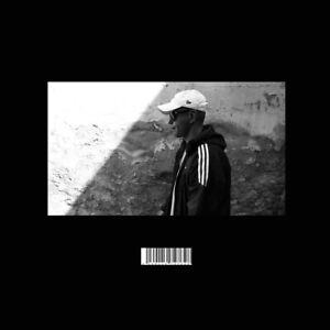Trettmann-DIY-Vinyl-LP-2017-DE-Original