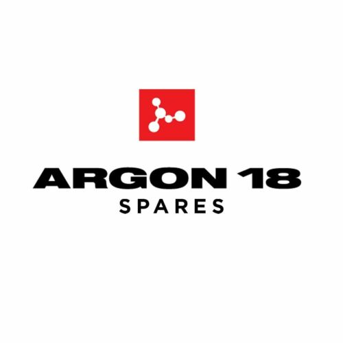 ARGON 18 SPARE H20 BOTTLE