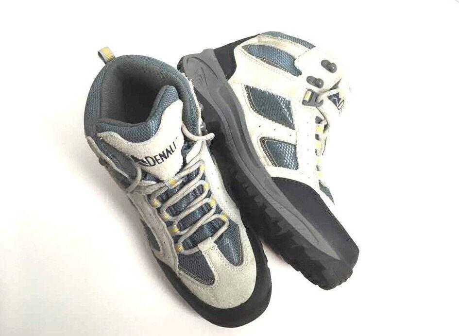 Men's Denali  Hiking Boots Sz 9.5 NWT – D4  we offer various famous brand