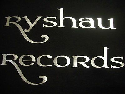 ryshaurecords