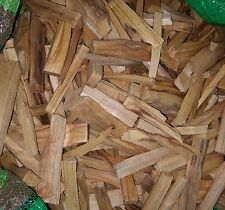 Palo Santo(Bursera Graveolens)Holly Stick 8 Lb special fast shipping from usa!!!