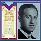 George Gershwin - - The One And Only (1994)