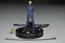 Marvel Heroclix Guardians of the Galaxy Vol. 2 Movie GF Sovereign Rare 008