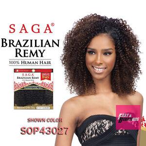 saga-brazilian-remy-human-hair-weave-deep-wave