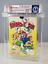 miniature 1 - Mario & Yoshi - Graded Wata 9.0 Sealed A++ NES 1992 (Italian Version) - Nintendo